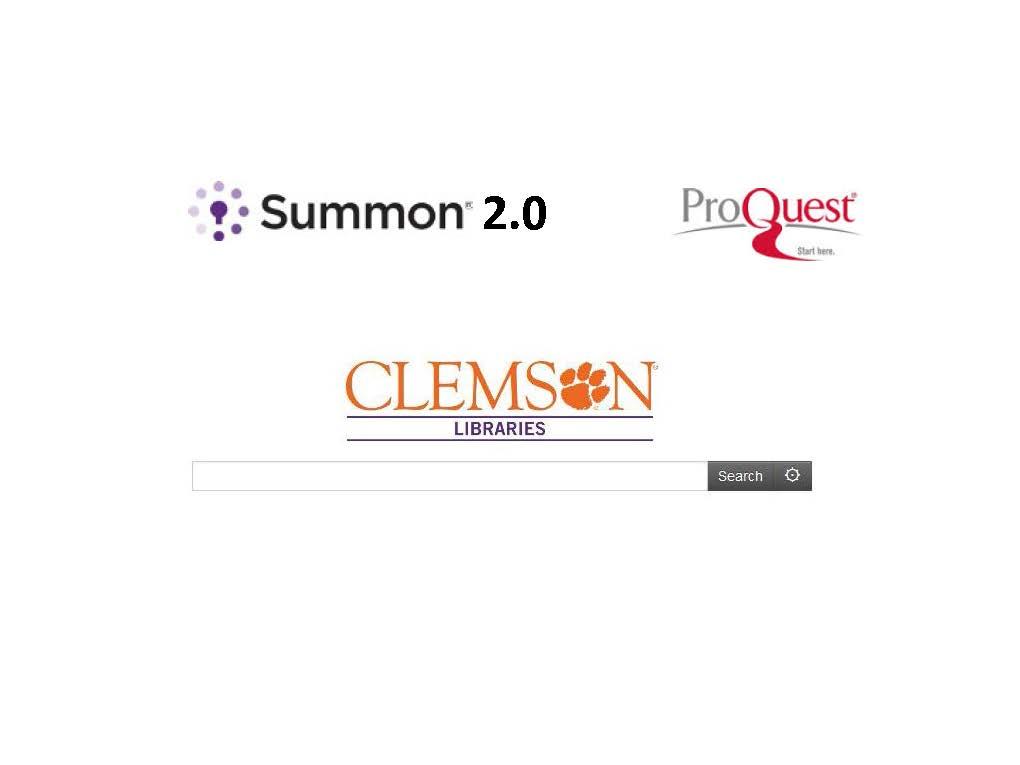 summon2_intro