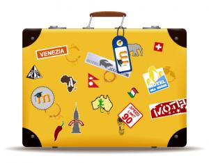 Moodle_travel_icon_2