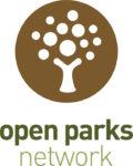 OPN-Logo-Vertical-Color